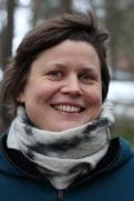 Jenny Cederholm