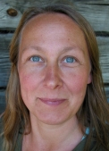 Maja Lindström
