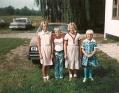 70s-kids