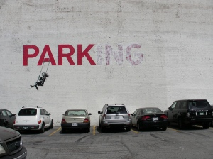 art-banksy-creative-graffiti-inspiration-Favim.com-320755