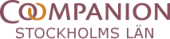 coompanion-logo_stockholm