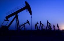 jccl_oilfield_services___09c625bd_3dd3_5b93_ec68_b7206866b8b6