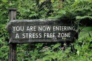 bigger-stress-free