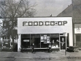 coopold