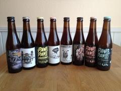 pang-pang bryggeriet 2
