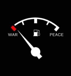 thumbs_war-peace