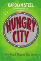 carolyn steel hungry city
