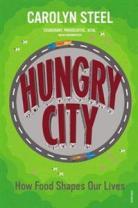 carolyn steel hungry city