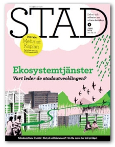 stad_9_page_0