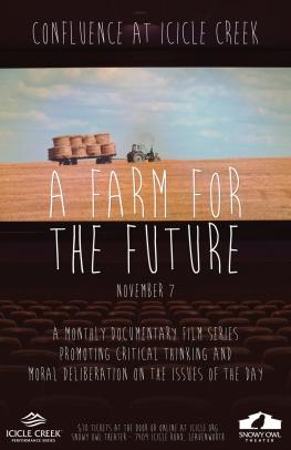 icca_farm_800_2