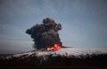 Iceland-Lightning-Volcano-7