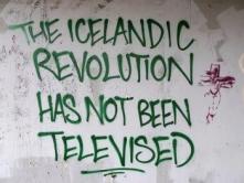Iceland-revolution