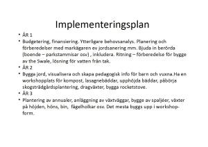 Under Eken - PRESENTATION10