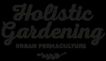 hg_logo_svart