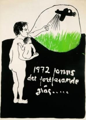 1972 Eva Trollin