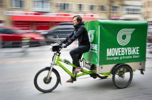 jobs-movebybike-1024x681