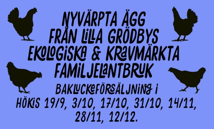 bloggbild-lilla-grodby-bla
