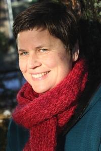 jenny-cederholm foto Maja Lindström